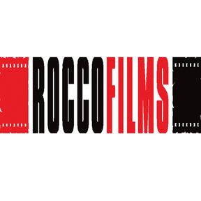 Rocco Films