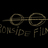 Ironside Films