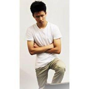 Dylan Hoang