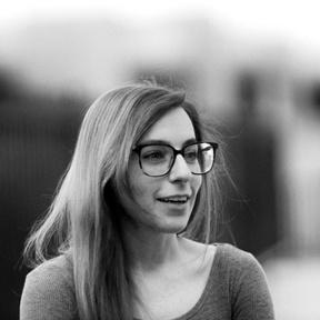 Lauren Craighead