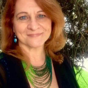 Julie Janata