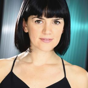 Emily O'Meara