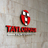 Taylormade Film Company LLC