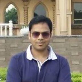 Naman Agrawal