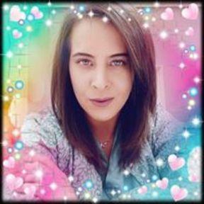 Alexia Jordan