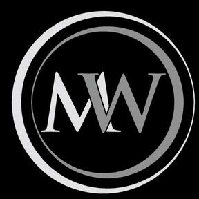 Mckenna Wolf Media Rentals