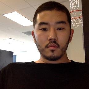Chase Ichiki