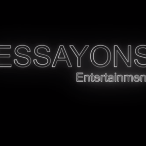 Essayons Entertainment
