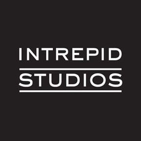 Intrepid Studios