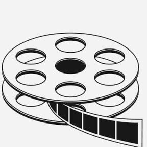 Fishbait Productions, LLC