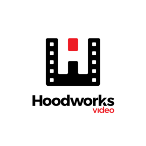 Hoodworks Video