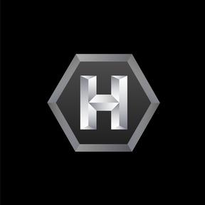 Hive Lighting Inc.