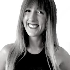 Amanda Brewer
