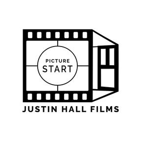 Justin Hall