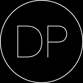 DECADE PICTURES, LLC