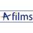 A films LLC