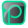 Prompster, LLC