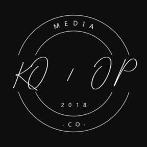 KO-OP Media
