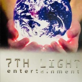 7th Light Entertainment Inc