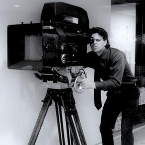 Tony Suriano