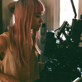 Nina Hawkins