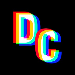 DYNMC Creative, LLC