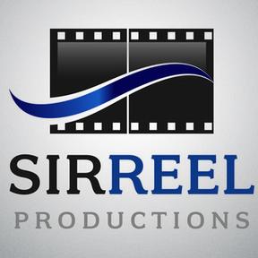 Sirreel Productions LLC