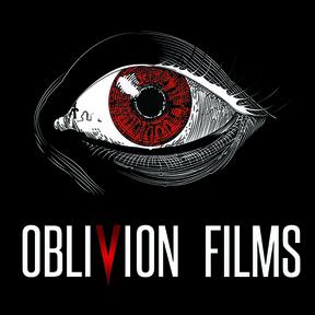 Oblivion  Rental