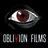 Oblivion FIlms LLC