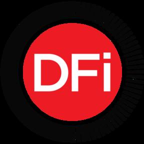 Dominick Films Inc.