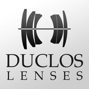 Matthew Duclos