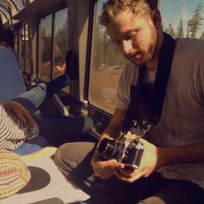 Chris Westlund
