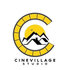 Cinevillage  Studios