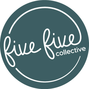 Five Five Collective LLC