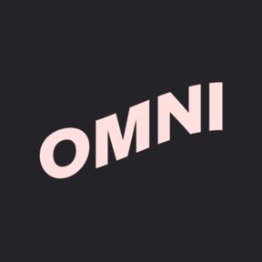 OMNI FILM