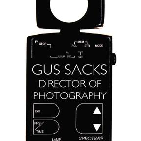 Gus Sacks