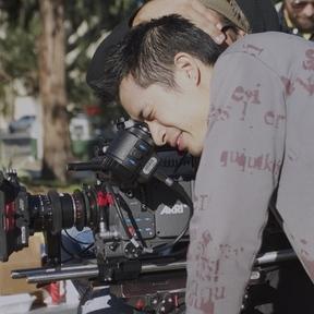 Nicholas Lam