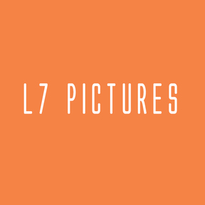 L7 Pictures