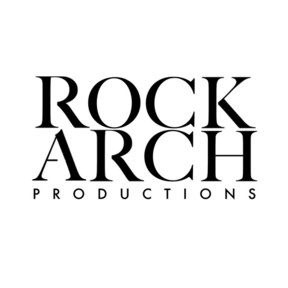 Rock Arch Productions