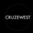 CruzeWest Productions LLC