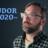 Jeff Tudor