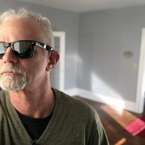 Dave Perry Cinematographer LLC