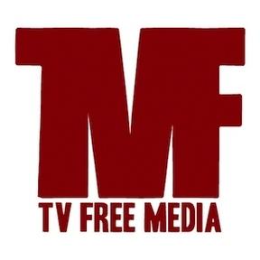 TV Free Media, LLC