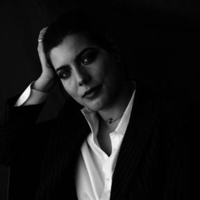 Charlotte Sclapari