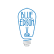 Blue Edison LLC