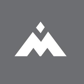 Adam Montoya