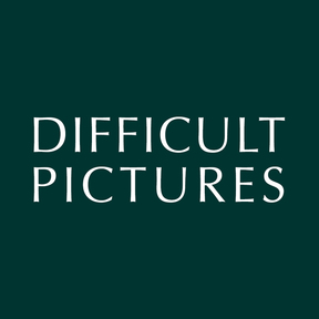 Difficult Pictures LLC
