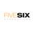 FiveSix Productions, LLC