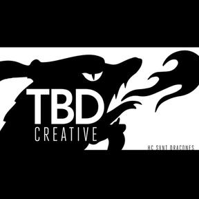 TBD Creative