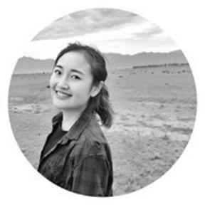 Yucong Chen